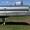 Виготовлення водовозів,  молоковозів,  рибовоз та інших автоцистерн.  #1682174