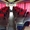 Пасажирські перевезення 37, 57 місць. Оренда автобуса Львів, Європа. - Изображение #4, Объявление #649606
