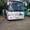 Пасажирські перевезення по Україні,  Оренда автобуса 8, 12, 15, 21, 30,  49, 55 місні #1709146