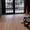 Розсувні решітки металеві на вікна,  двері,  вітрини Виробництво і установка Львів #1714141