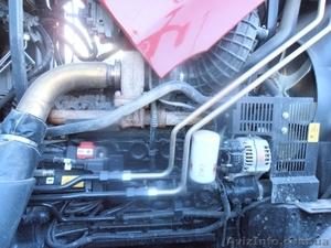Продаем сельскохозяйственный колесный трактор CASE IH PUMA 195, 2013 г.в. - Изображение #9, Объявление #1080571