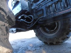 Продаем сельскохозяйственный колесный трактор CASE IH PUMA 195, 2013 г.в. - Изображение #10, Объявление #1080571