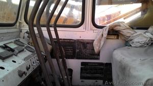 Продоставляем услуги автокрана КС-3575А ДАК, 10 тонн, ЗИЛ 133ГЯ, 1988  - Изображение #9, Объявление #1503944