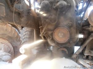 Продаем автогрейдер ДЗ-98Б Челябинец, 1990 г.в. - Изображение #10, Объявление #1616853