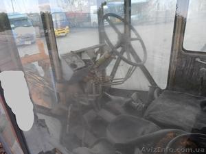 Продаем автогрейдер ДЗ-98Б Челябинец, 1990 г.в. - Изображение #9, Объявление #1616853