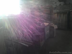 Продаем сварочный трансформатор (автомат) АДГ-602, 1989 г.в. - Изображение #2, Объявление #1644313
