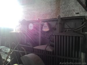Продаем сварочный трансформатор (автомат) АДГ-602, 1989 г.в. - Изображение #6, Объявление #1644313
