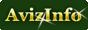 Украинская Доска БЕСПЛАТНЫХ Объявлений AvizInfo.com.ua, Львов