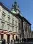 Жилье для туристов и гостей города Львов.