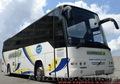 автобусные маршруты в Германию и Испанию