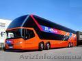 Заказать микроавтобус Львов,  Прокат автобуса во Львове, Замовити автобус у Львові