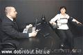 Проверки на детекторе лжи - полиграфе во Львове