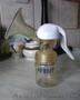 Молокоотсос Philips Avent