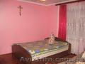 Однокімнатна квартира в Трускавці