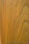 Доска обрезная Ипе лапачо и террасная доска