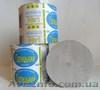 Туалетная бумага, салфетка от производителя.Киев