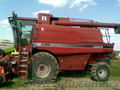 Комбайн Case 2388 Axial-Flow - б.у.
