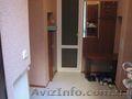 2кім.квартира з дизайнерським ремонтом