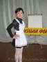 Школьная форма для выпускников г. Львов, Объявление #488559