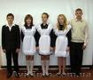 Школьная форма для выпускников г. Львов - Изображение #3, Объявление #488559