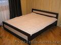 Кровать новая, продам