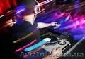 DJ Cooper на весілля, ювілей, корпоративне свято, випускний вечір - Изображение #5, Объявление #173152