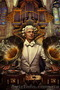 DJ Cooper на весілля, ювілей, корпоративне свято, випускний вечір, Объявление #173152