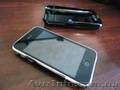 Продам телефон Apple iPhone 3GS