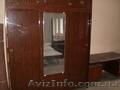 1-о кім квартира по вул Здоров'я