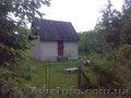 продам Дачу с. Будьків,  28 км від Львова