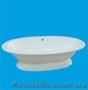 мраморные ванны из литого мрамора