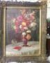 картина савина в м  нарисованая в 1954 году
