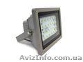 Светодиодные лампы и светильники от компании