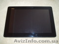 Asus Transformer Pad TF300T,  16 Gb,  Dockingstation