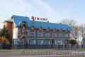 Продам гостинницу по трассе Киев-Чоп