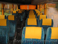 Пропоную 38-ми містний автобус Львів - Изображение #6, Объявление #790510