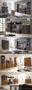 Продажа Польская фабрика Helvetia Ужгород предлагает Вашему вниманию высококач - Изображение #2, Объявление #788692