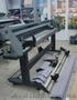 Широкоформатный принтер Mimaki Jv 4 180