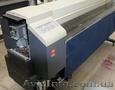 Oce CS6060 принтер