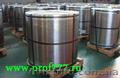 оборудование для производства профнастила и металлочерепицы  из кнр