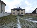 Терміново продаю спарений будинок в елітному районі у с. Малечковичі.