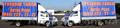 Вантажні перевезення та послуги вантажників
