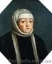 Женщина и Власть в истории крепостей Подолья