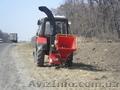 Продам измельчительные станки для измельчения древесины DP 660-Т