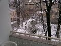 Здам в оренду 3-кімн. польський люкс в центрі Львова - Изображение #7, Объявление #348711