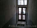 Здам в оренду 3-кімн. польський люкс в центрі Львова - Изображение #10, Объявление #348711