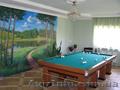 Комнаты для туристов Львов