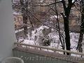 Продам 3-кімнатний польський люкс в центрі Львова - Изображение #6, Объявление #936513