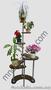 Подставки под вазоны - Изображение #2, Объявление #525576