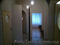 Предлагаю посуточно 3-комнатный польский люкс в центре Львова - Изображение #2, Объявление #936511